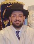 Le mot du rabin Schelomo ZINI