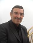 Président AIOF Georges BENAZERA