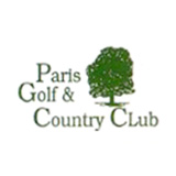 Bonne adresse : Paris Golf & Country Club