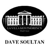 Dave Soultan