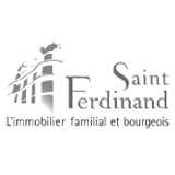 Immobilier Saint Ferdinand
