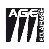 AGE Eclairage