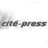 Cité-press faire-part