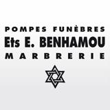 Pompes Funebres Benhamou