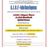 activies-du-2-avril-2012